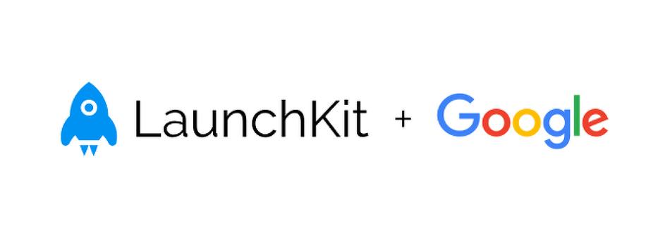 launchkit 런치킷 ( 모바일 앱 관리 서비스)