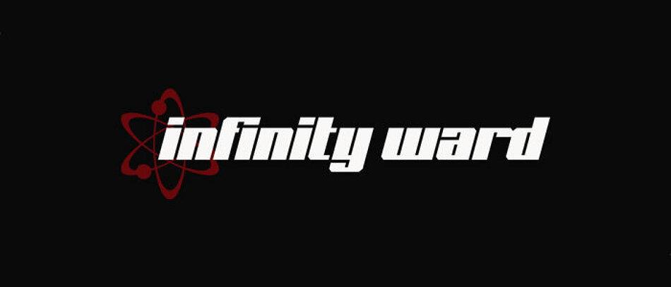 인피니티 워드, 새로운 스튜디오 인피니티 워드 폴란드 설립.