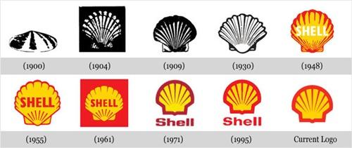 셀(Shell)