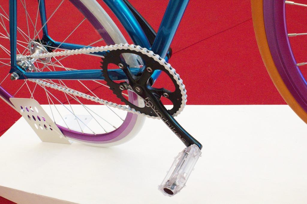 자전거 다이어트, 체지방감량, 진리다이어트 사진 #3