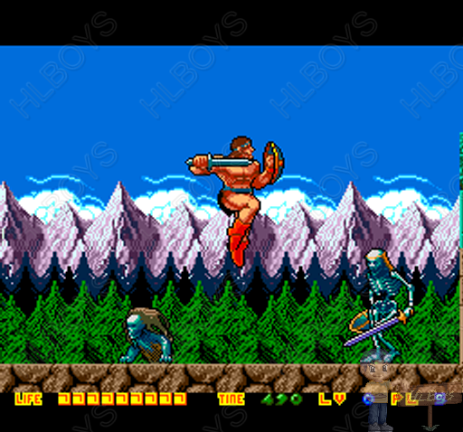 ?? download ?? ?? rastan saga ii j zip rastan saga ii