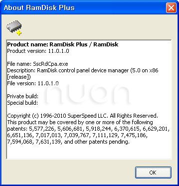 Aac2010_keygen-64bits keygen autocad 2010 download file