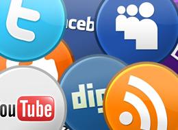 피드버너로 블로그 글 트위터에 자동으로 보내기, 피드버너 RSS피드를 사용해야 하는 이유