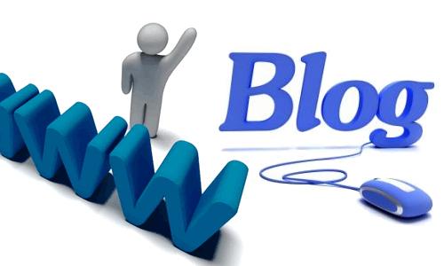 블로그제작, 블로그제작전문, 예쁜 블로그, 설치형블로그, 설치형 블로그 제작, 검색노출, 블로그 검색노출, 블로그 검색최적화, 블로그 방문자수, 블로그 스크립트 적용, 블로그 모바일환경, 블로그의 광고효과, 블로그 검색, 블로그 포스팅, 블로그 마케팅