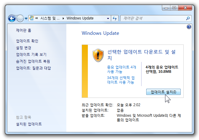 2010-06-24_windows_update