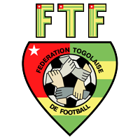 Fédération Togolaise de Football