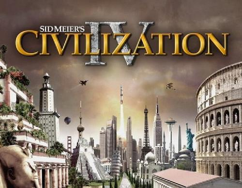 Civilization IV - История игры: Цивилизация Сида Мейера.
