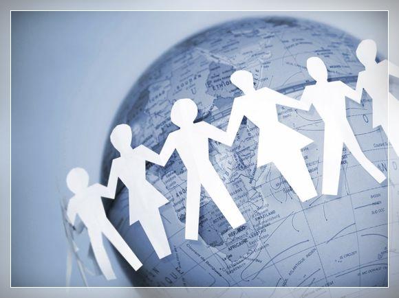 이미지 출처: 구글 이미지 검색, http://www.happynnings.com/happycountry, 일부 편집수정
