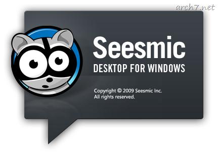 Seesmic_for_Windows_17