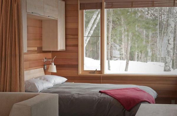 부자와 교육 :: 침실인테리어디자인, 침실꾸미기, 인테리어가 ...