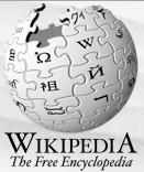 위키피디어 온라인 백과사전
