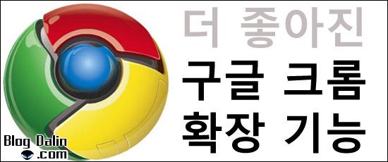 Chrome plogin