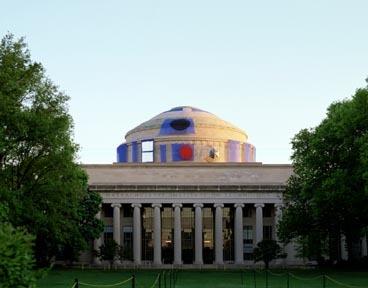 미국의 MIT에서 일어난 일 천재들이 빡치면.jpg