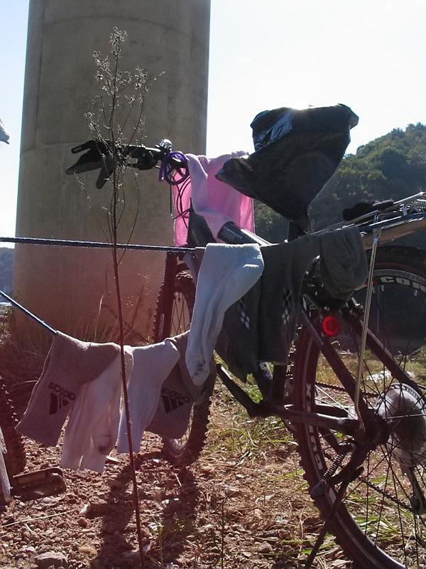 자전거로 달리자 - 5일차 ▷ 충남 논산 : 2066E847513C8BBD0D30D3