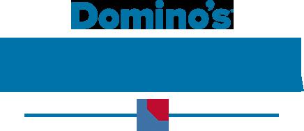 피자배달함 속 무게추와 두개의 진자가 서로 운동하여, 피자가 한쪽으로 쏠리지 않도록 수평을 유지한다 - 브라질(Brazil) 도미노피자(Domino's Pizza)의 혁신적인 배달시스템, 스테디 피자(Steady Pizza)/흔들림 없는 피자