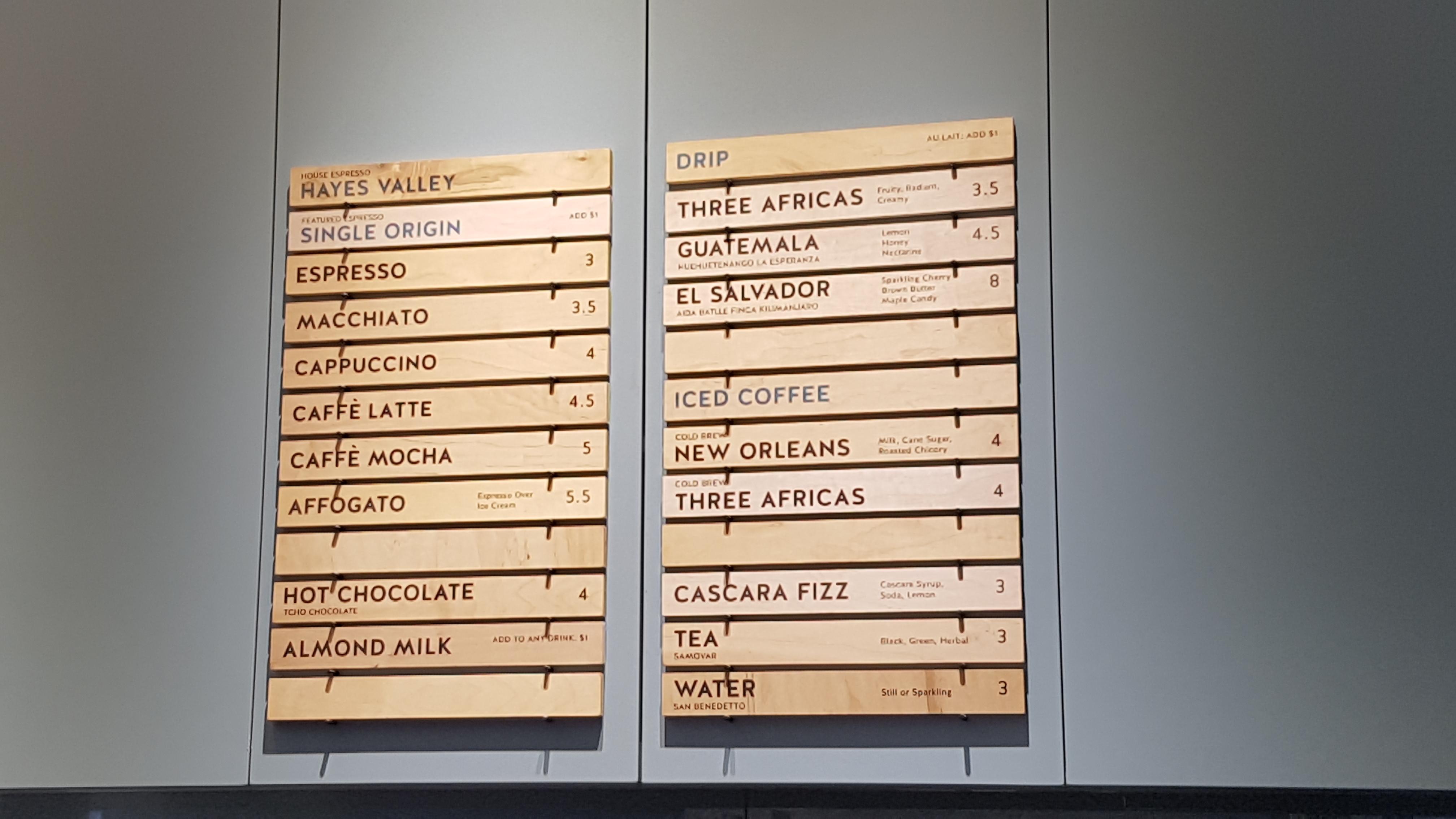 3 아프리카, bay bridge, blue bottle, Creamy, cruity, drip coffee, Ferry Building, Guatemala, three africas, [샌프란시스코] 페리빌딩( Ferry Building ) 과 커피 맛집 블루보틀( Blue Bottle ), 각종 상점, 갈매기, 과일향, 과테말라, 관광 명소, 까페, 날씨, 대기시간, 드립 커피, 드립커피, 맛, 미녀 매니저, 바다, 바다 전경, 베이 브리지, 베이 브릿지, 베이브릿지, 블루 보틀, 샌프란, 쇼핑, 시계탑, 식료품점, 쓰리 아프리카, 야자수, 일, 진리, 진짜별, 추천, 출장, 커알못, 커피, 커피 맛, 커피샵, 케이블카, 크리미, 파란색 병, 페리 빌딩, 햇살, 향긋함, 호텔