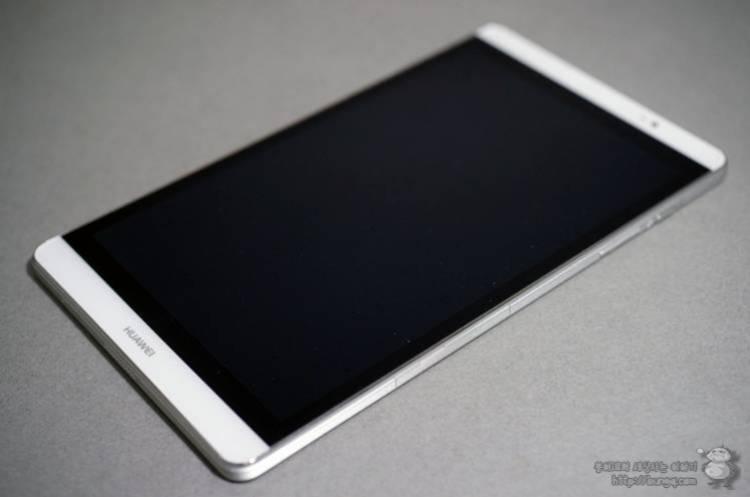 kt, 스마트워치, 태블릿, 요금제, 반값, 할인, 프로모션, 웨어러블