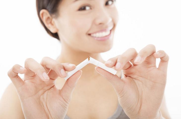 남자친구 금연, 남자친구 담배, 남자친구 담배끊기, 금연, 연애질,
