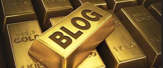 블로그 수익