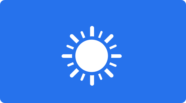weather_9926_win10_001