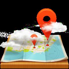 map256