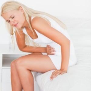 <임신> 유산(자연유산)의 원인과 유산을 예방하는 방법은?