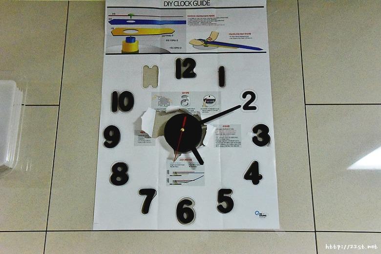 인테리어벽시계,벽시계,무소음시계,예쁜벽시계,diy시계,벽걸이시계,대리석시계