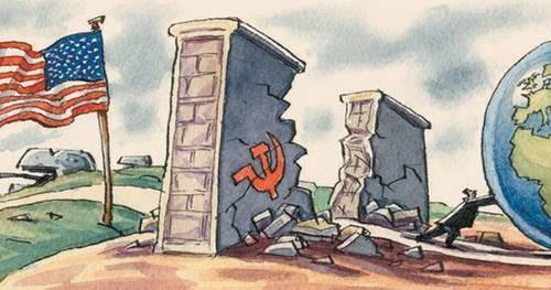 자본주의와 자본주의의 적들