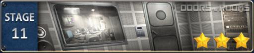 방탈출 챕터2-11