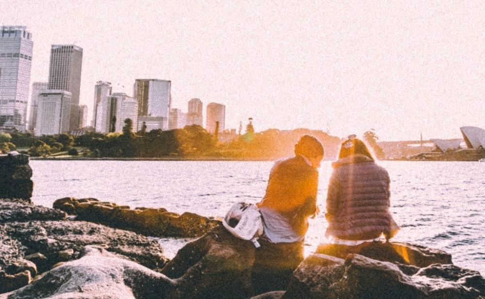 사내연애 이별을 극복하기 위해 해야할 5가지