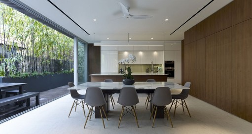 Rectangular Kitchen Light Fixtures Flush Mount