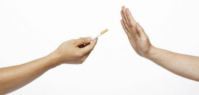 금연 금단증상, 금연, 금연 졸림, 금연 졸림 원인, 금연 졸림 방법, 금단증상 대처방법, 건강,