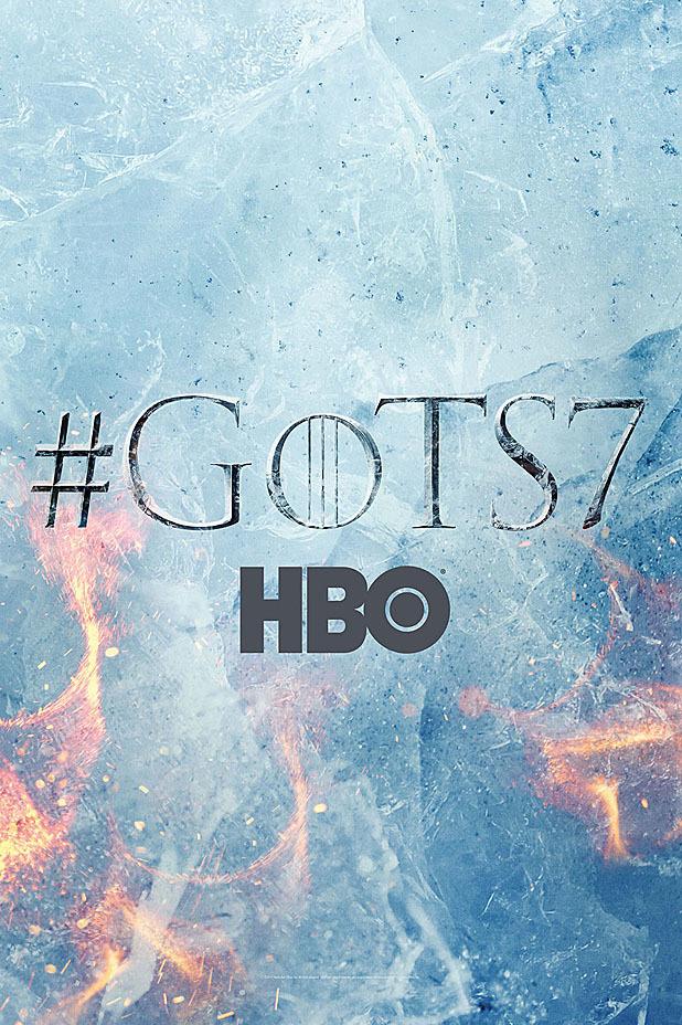 [BP/TV]왕좌의 게임 시즌 7(Game of Thrones Season 7) 시작