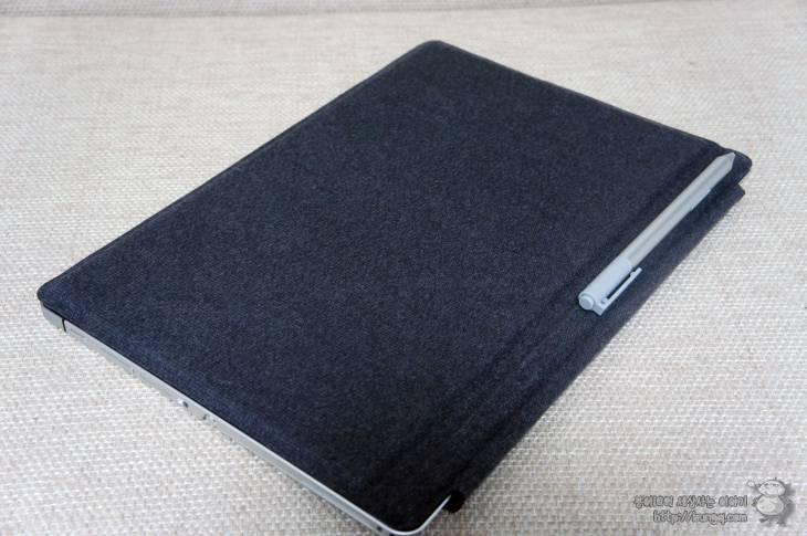 hp, 엘리트x2, 엘리트, x2, 후기, 태블릿모드, 태블릿, 액티브펜