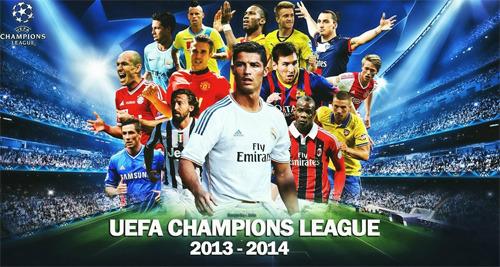 Champions League 2020 TorschГјtzen