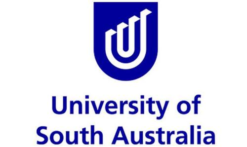 Podiatry art and design university in australia