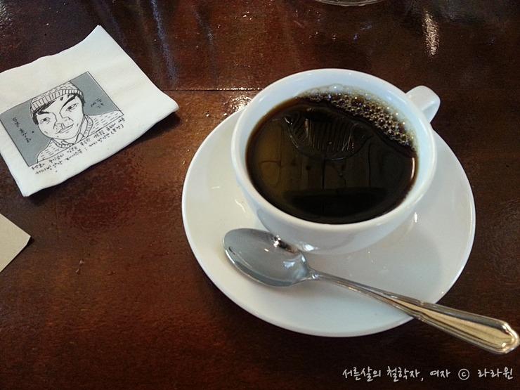 커피방앗간, 삼청동 커피방앗간, 드립커피, 드립커피 맛있는 곳, 커피 맛있는 곳, 삼청동 카페, 삼청동 데이트 코스, 데이트 코스, 정독도서관 데이트 코스, 북촌 데이트 코스