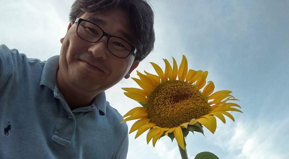 경축!! 홍표 햇빛발전 공론화위원회 발족!