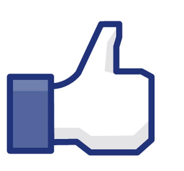페이스북 '좋아요'도 처벌 대상…스위스 법원, 근거없는 혐오발언 '좋아요' 누른 사람에 벌금형