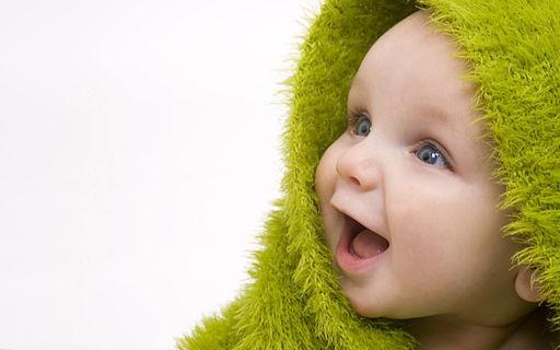 <임신> 임신 잘되는 방법(4) 임신 잘되는 시기, 부부 관계 빈도는? (2)