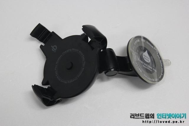 LG Gx 무선 충전 기능