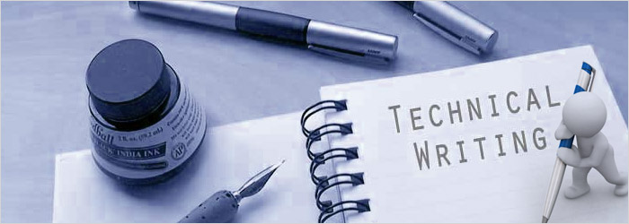 [펌] 10 WAYS TO IMPROVE YOUR TECHNICAL WRITING