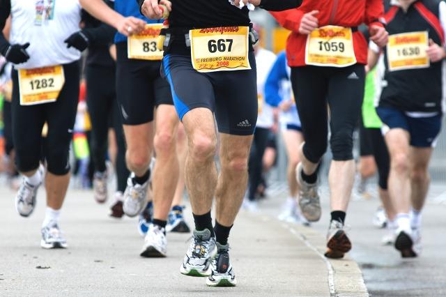 한국 엘리트 마라톤 선수들, 왜 열심히 달리지 않는가?