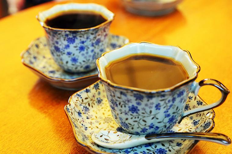박이추 커피공장 수요미식회 커피 박이추 커피공장