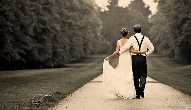신혼부부의 재테크 비결 돈관리 원칙을 살펴보자!