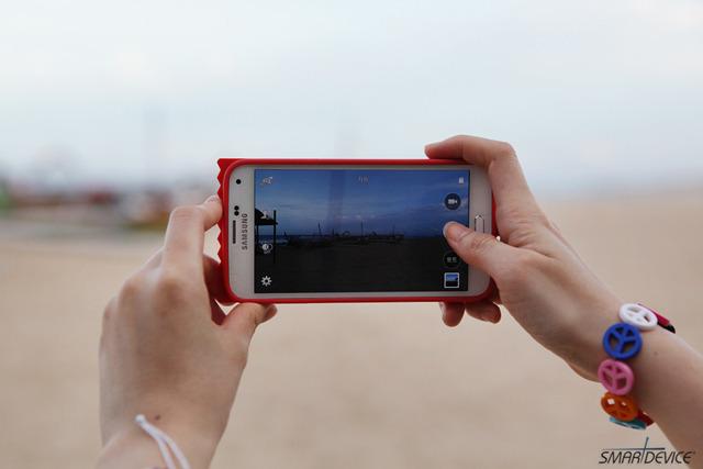 갤럭시 S5, 갤럭시 S5 카메라, 갤럭시 S5 HDR, 갤럭시 S5 아웃포커싱, Galaxy S5,