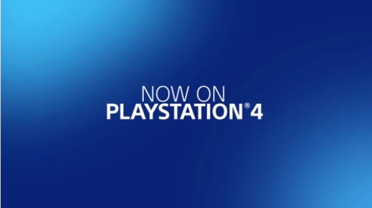이제 PS4에서 PS2 게임을 즐길 수 있다!