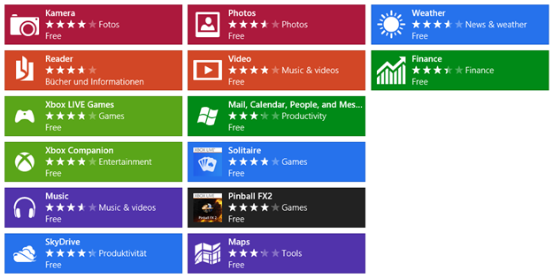 Windows8_Consumer_Preview_Windows_Store_84_2