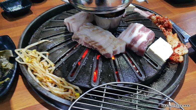 지족동 수인이조가, 지족동맛집, 지족동 생갈비, 돼지생갈비 맛집, 유성 돼지생갈비,유성 갈비집, 유성 지족동 맛집, 유성 노은동 생갈비