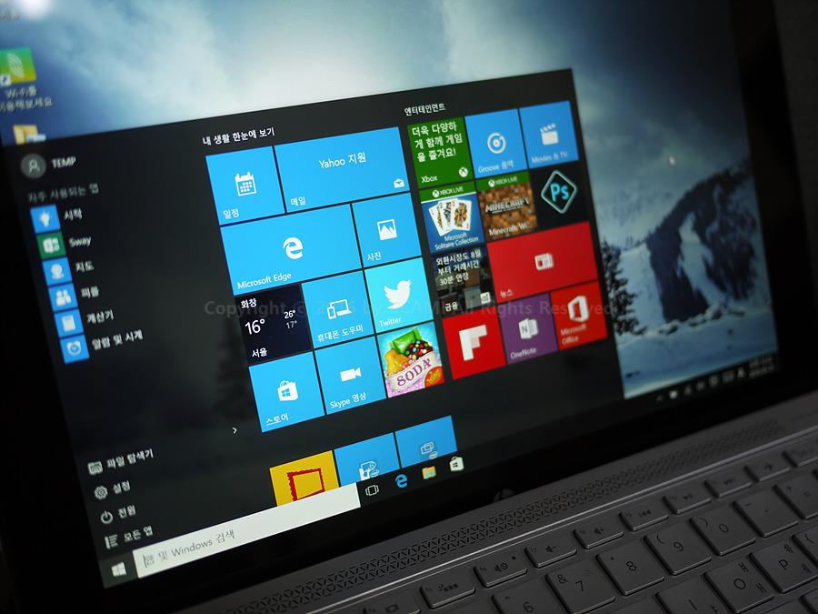 까미, 노트북, 태블릿, 태블릿 PC, 윈도우, 윈도우 10, 윈도우10, CCAMI, HP, HP Spectre X2, HP 스펙터 x2, 2in1 태블릿, 윈도우 태블릿, 윈탭, 투인원 컴퓨터, 2in1 컴퓨터, 노트북 추천, 컴퓨터, Windows 10, Windows10, USB-C, USB-C type, USB, 스펙터, SPECTRE, x2, CPU, m5, CPU m5, SSD, 256GB, 8GB, RAM